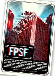 FPSF Poster